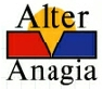 Editions Alter Anagia