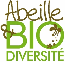 Association Abeille bio diversité