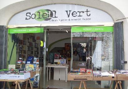 http://www.vaunage.net/soleilvertcalv1.jpeg